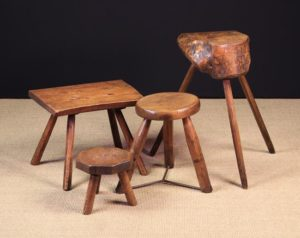 Lot 83   The Rintoul Collection   Wilkinsons Auctioneers Doncaster