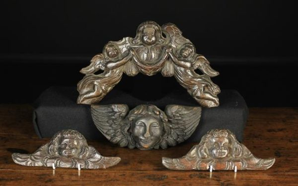 Lot 9 | The Rintoul Collection | Wilkinsons Auctioneers Doncaster