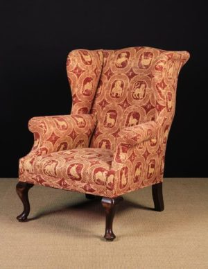 Lot 92   The Rintoul Collection   Wilkinsons Auctioneers Doncaster