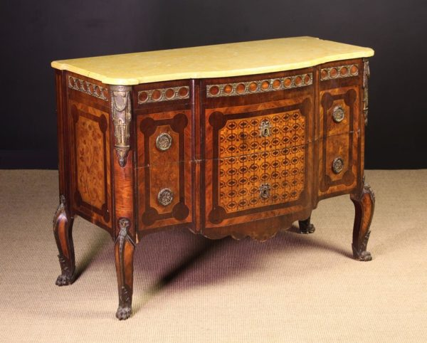 Lot 120   Period Oak & Country Furniture Dec 20   Wilkinsons Auctioneers Doncaster