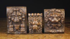 Lot 130 | Period Oak & Country Furniture Dec 20 | Wilkinsons Auctioneers Doncaster