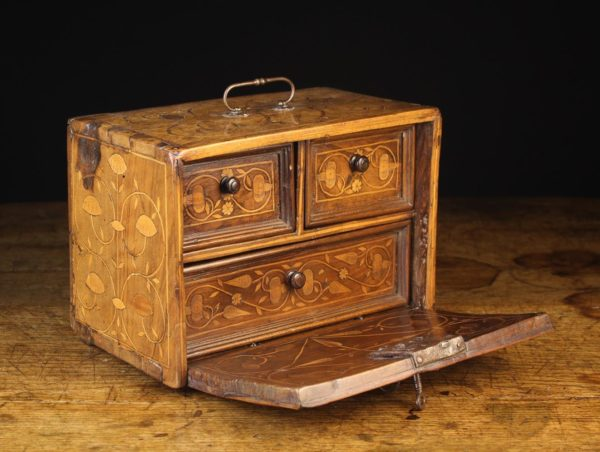 Country furniture & Effects Dec 2020 | Wilkinsons Auctioneers Doncaster