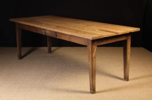 Lot 219 | Period Oak & Country Furniture Dec 20 | Wilkinsons Auctioneers Doncaster