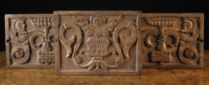 Lot 267 | Period Oak & Country Furniture Dec 20 | Wilkinsons Auctioneers Doncaster