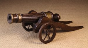 Lot 288 | Period Oak & Country Furniture Dec 20 | Wilkinsons Auctioneers Doncaster