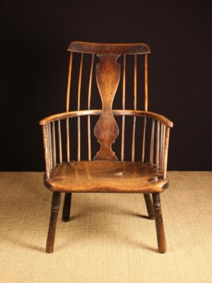Lot 295 | Period Oak & Country Furniture Dec 20 | Wilkinsons Auctioneers Doncaster