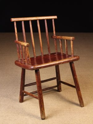 Lot 297 | Period Oak & Country Furniture Dec 20 | Wilkinsons Auctioneers Doncaster