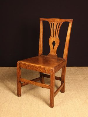 Lot 479 | Period Oak & Country Furniture Dec 20 | Wilkinsons Auctioneers Doncaster