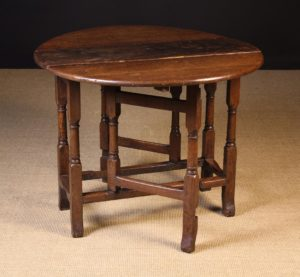 Lot 481   Period Oak & Country Furniture Dec 20   Wilkinsons Auctioneers Doncaster