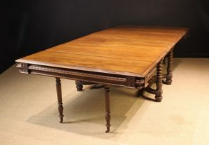 Lot 487 | Period Oak & Country Furniture Dec 20 | Wilkinsons Auctioneers Doncaster