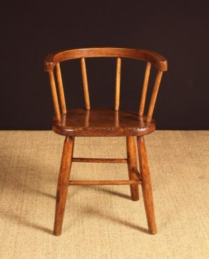 Lot 492 | Period Oak & Country Furniture Dec 20 | Wilkinsons Auctioneers Doncaster