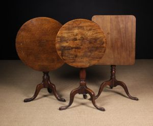 Lot 495 | Period Oak & Country Furniture Dec 20 | Wilkinsons Auctioneers Doncaster