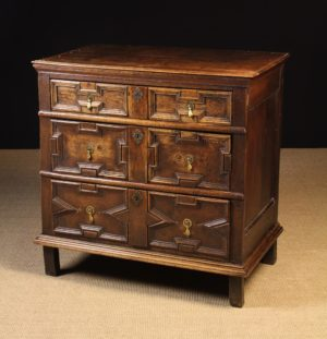 Lot 506 | Period Oak & Country Furniture Dec 20 | Wilkinsons Auctioneers Doncaster