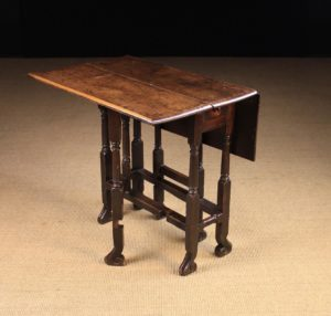 Lot 575 | Period Oak & Country Furniture Dec 20 | Wilkinsons Auctioneers Doncaster