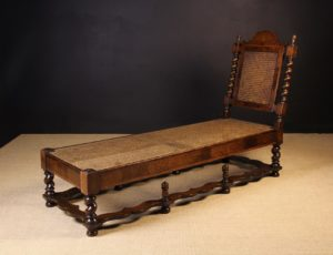 Lot 584 | Period Oak & Country Furniture Dec 20 | Wilkinsons Auctioneers Doncaster