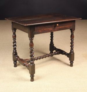 Lot 599 | Period Oak & Country Furniture Dec 20 | Wilkinsons Auctioneers Doncaster