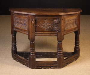 Lot 623 | Period Oak & Country Furniture Dec 20 | Wilkinsons Auctioneers Doncaster