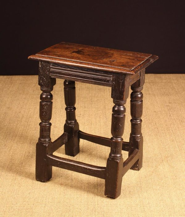 Lot 627 | Period Oak & Country Furniture Dec 20 | Wilkinsons Auctioneers Doncaster