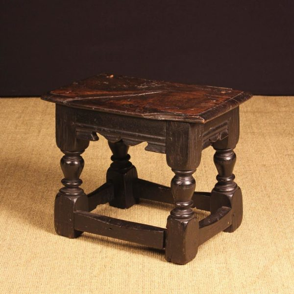 Lot 628 | Period Oak & Country Furniture Dec 20 | Wilkinsons Auctioneers Doncaster