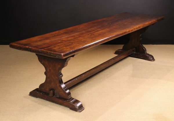 Lot 638 | Period Oak & Country Furniture Dec 20 | Wilkinsons Auctioneers Doncaster
