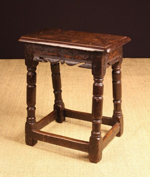 Lot 639   Period Oak & Country Furniture Dec 20   Wilkinsons Auctioneers Doncaster