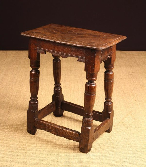 Lot 640 | Period Oak & Country Furniture Dec 20 | Wilkinsons Auctioneers Doncaster