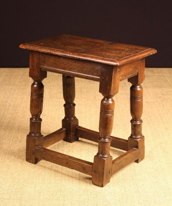 Lot 642 | Period Oak & Country Furniture Dec 20 | Wilkinsons Auctioneers Doncaster