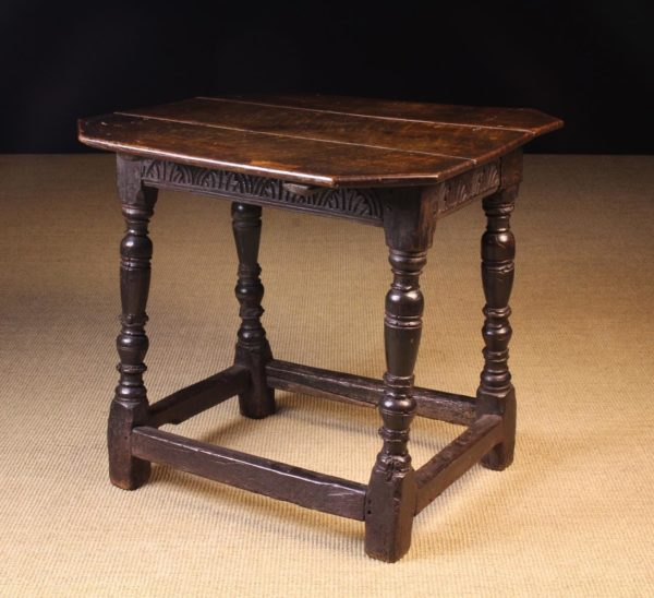 Lot 645 | Period Oak & Country Furniture Dec 20 | Wilkinsons Auctioneers Doncaster
