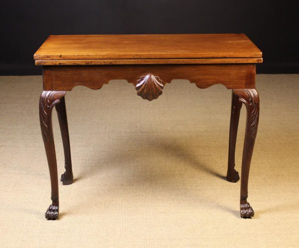 Lot 76 | Period Oak & Country Furniture Dec 20 | Wilkinsons Auctioneers Doncaster