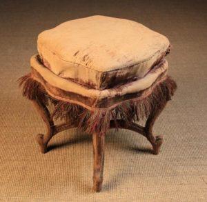 Lot 184 | Period Oak