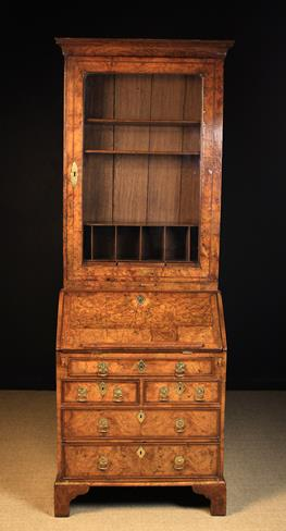 Lot 202 | Period Oak