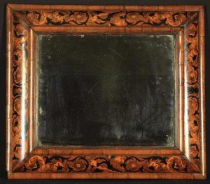 Lot 205 | Period Oak