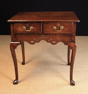 Lot 80 | Period Oak