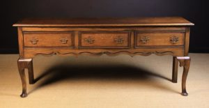 Lot 82 | Period Oak