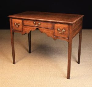 Lot 86 | Period Oak