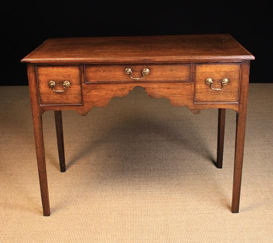 Country Furniture & Effects Feb 2019 | Wilkinsons Auctioneers Doncaster
