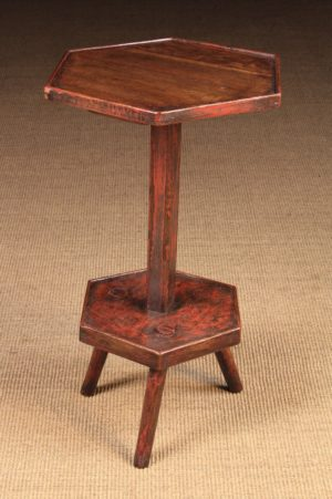 Lot 171 | Period Oak