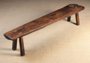 Lot 172 | Period Oak
