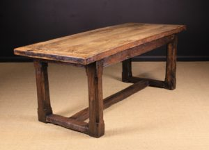 Lot 175 | Period Oak