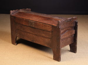 Lot 179 | Period Oak