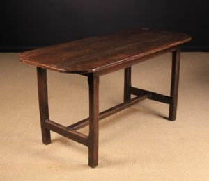 Lot 180 | Period Oak