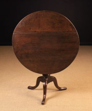 Lot 207 | Period Oak