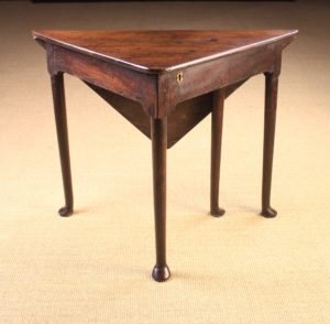 Lot 212 | Period Oak