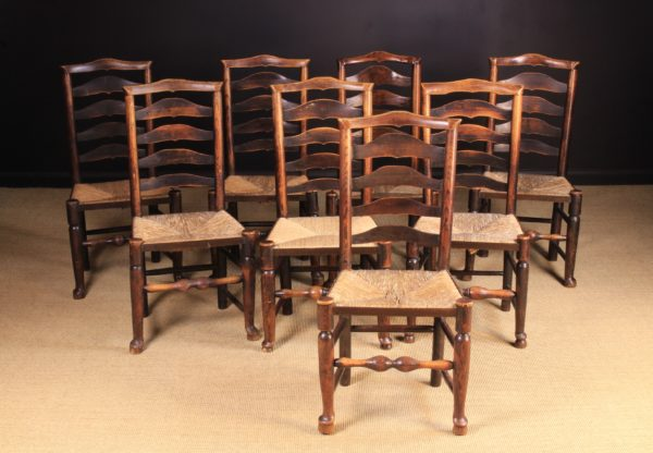 Country Furniture & Effects | Wilkinsons Auctioneers Doncaster