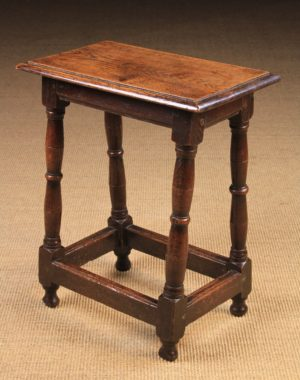 Lot 298 | Period Oak