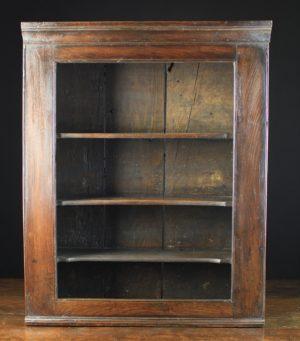 Lot 504 | Period Oak