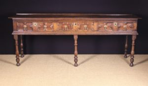 Lot 540 | Period Oak