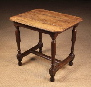 Lot 75 | Period Oak