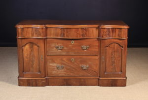 Lot 123 | Fine Furniture