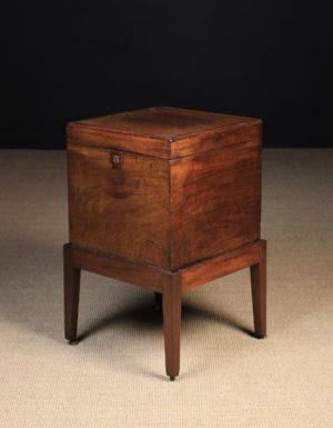 Lot 128 | Fine Furniture